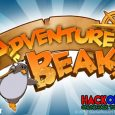 Adventure Beaks Hack
