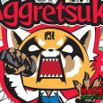 Aggretsuko Hack 2021, Get Free Unlimited Diamonds To Your Account!