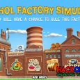 Alcohol Factory Simulator Hack
