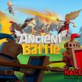 Ancient Battle Hack 2021, Get Free Unlimited Gems To Your Account!