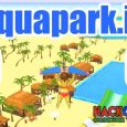 Aquapark.Io Hack