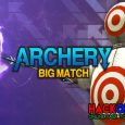 Archery Big Match Hack