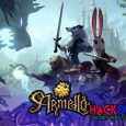 Armello Hack