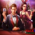 Artrix Poker Hack