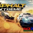 Asphalt Xtreme: Rally Racing Hack