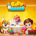 Baby Manor Hack 2021, Get Free Unlimited Coins To Your Account!
