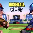 Baseball Clash Hack 2021, Get Free Unlimited Gems To Your Account!