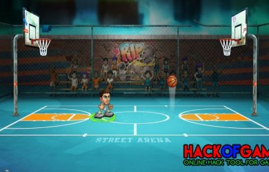 Basketball Arena: Online Sports Game Hack 2021, Get Free Unlimited Diamonds To Your Account!