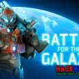 Battle For The Galaxy Hack