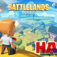 Battlelands Royale Hack
