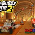 Beach Buggy Racing 2 Hack