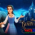 Beauty And The Beast Hack