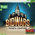 Bid Wars Pawn Empire Hack