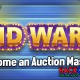 Bid Wars Storage Auctions Hack