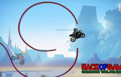 Bike Race Free Motorcycle Hack