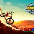 Bike Unchained Hack