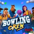 Bowling Crew Hack