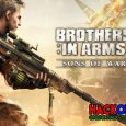 Brothers In Arms 3 Hack