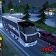 Bus Simulator Ultimate Hack