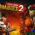 Call Of Mini Zombies 2 Hack