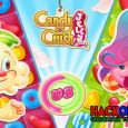 Candy Crush Jelly Saga Hack
