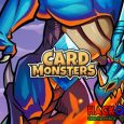 Card Monsters Hack