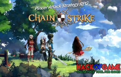 Chain Strike Hack