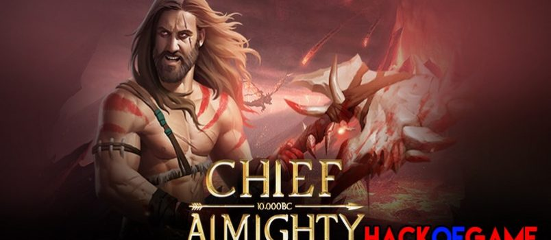 Chief Almighty: First Thunder Bc Hack 2021, Get Free Unlimited Gems To Your Account!