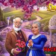 Clockmaker: Match 3 Games Three In Row Puzzles Hack 2021, Get Free Unlimited Rubies To Your Account!