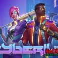 Cyberika: Action Adventure Cyberpunk Rpg Hack 2021, Get Free Unlimited Hyperkoins To Your Account!
