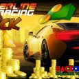 Cyberline Racing Hack