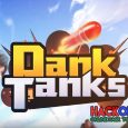Dank Tanks Hack