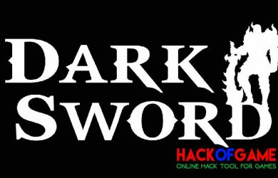 Dark Sword Hack