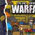 Dead Ahead Zombie Warfare Hack