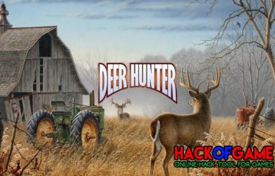 Deer Hunter Hack