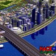 Designer City Building Game Hack