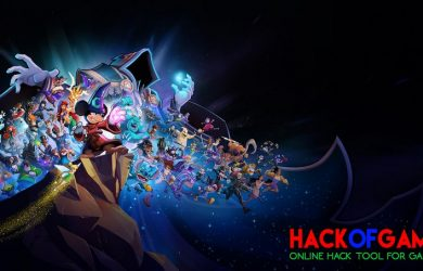 Disney Sorcerers Arena Hack 2021, Get Free Unlimited Gems To Your Account!