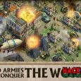 Dominations Hack