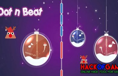 Dot N Beat Hack 2021, Get Free Unlimited Diamonds To Your Account!