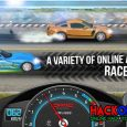 Drag Racing Hack