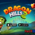 Dragon Hills 2 Hack