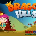 Dragon Hills Hack