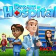 Dream Hospital Hack