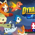 Dynamons World Hack
