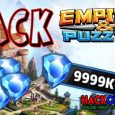 Empires & Puzzles: RPG Quest Hack