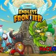 Endless Frontier Saga 2 Hack