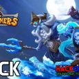 Epic Summoners Hack