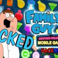 Family Guy Hack