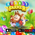 Farm Bubbles Hack