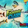Fishing Clash Hack